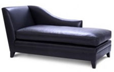 Picture for category Chaise Lounge