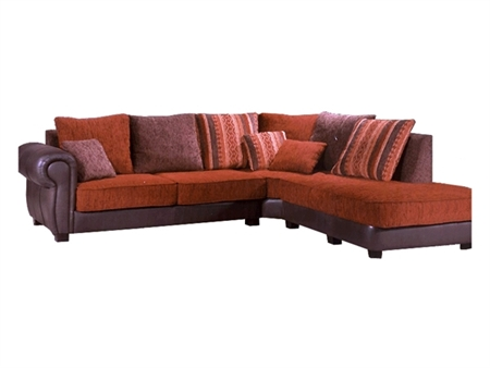 Picture for category Corner Sofa