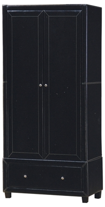 Picture of BBT Wardrobe with Drawer