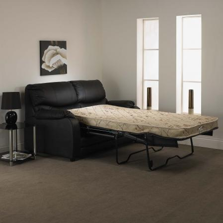 Picture Of Jk 649 Sofa Bed