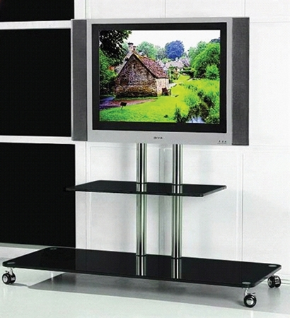 Picture for category TV Stand