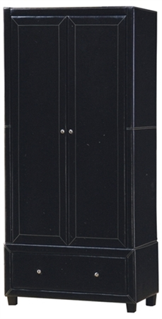Picture for category Wardrobes