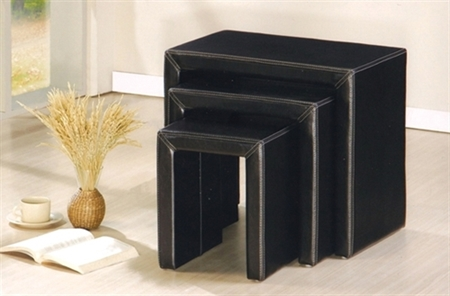 Picture for category Nest of Tables