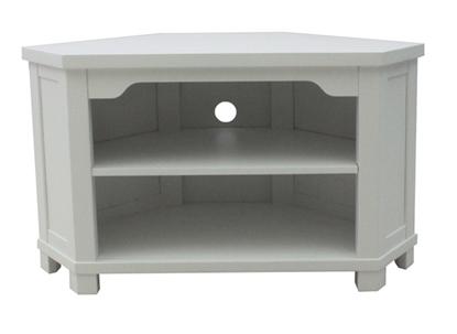 Picture of Hampton Corner Television Cabinet