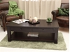 Picture of Kudos Four Drawer Coffee Table