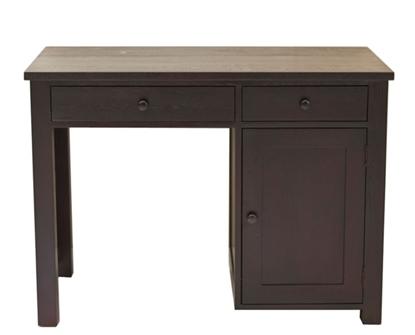 Picture of Kudos Single Pedestal Computer Desk