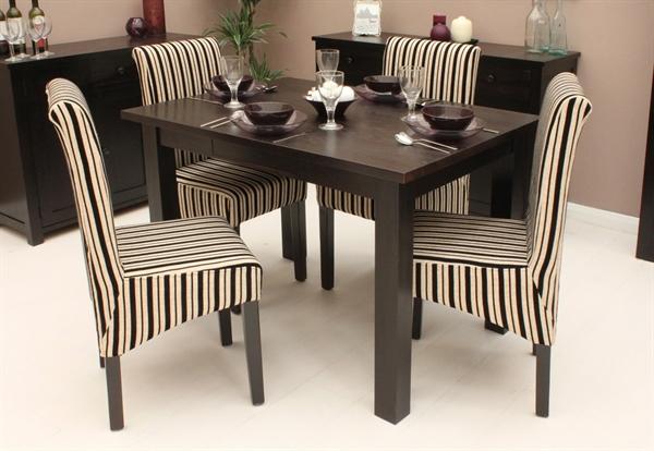 sofauk kudos small dining table 4 seater