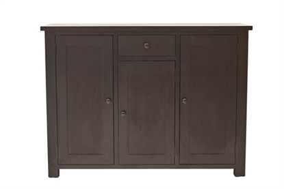 Picture of Kudos Three Door One Drawer Sideboard