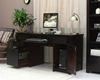 Picture of Kudos Twin Pedestal Computer Desk