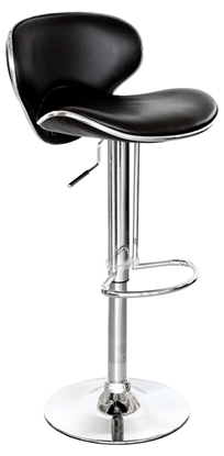 Picture of Duo Bar Stool