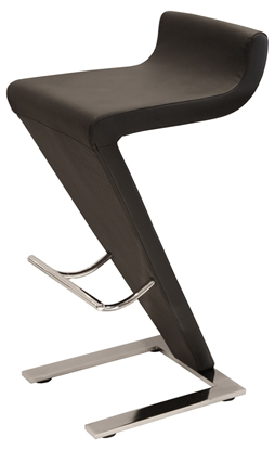 Picture of Carrello Bar Stool