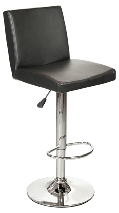 Picture of Gas Lift Bar Chair