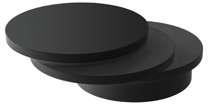 Picture of Venn Coffee Table