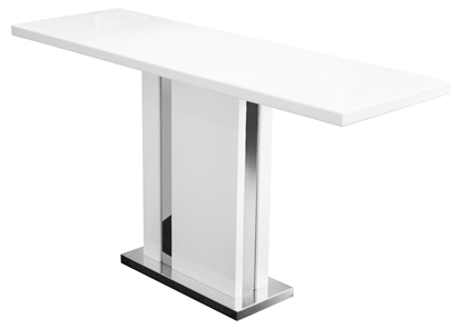 Picture of Composite Console Table