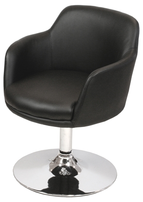 Picture of Bucketeer Swivel Chair