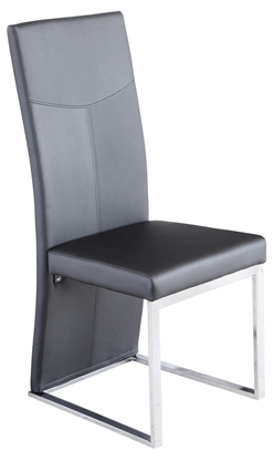 Picture of Anderson Dining Chair