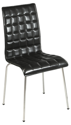 Picture of Beverly Chair