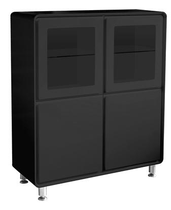 Picture of Edana Storage Unit