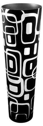 Picture of Argentina Cylinder Vase