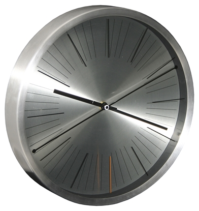 Picture of Factory Wall Clock