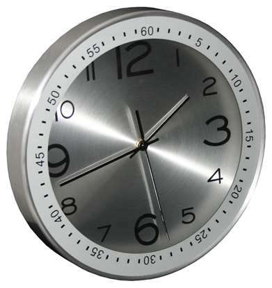 Picture of Time Wall Clock