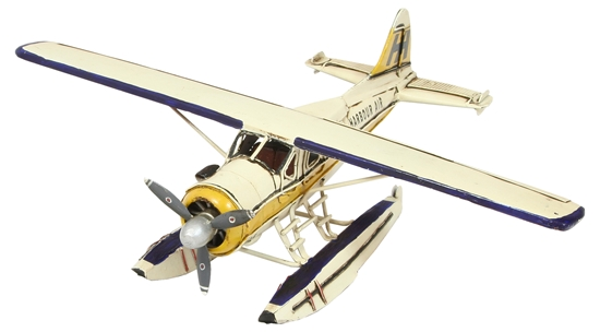 Picture of Thunderbird Air Beaver