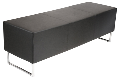 Picture of Blockette Bench Seat