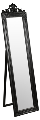 Picture of Elizabeth Standing Mirror