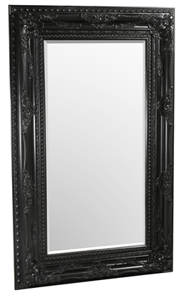 Picture of Edward Large Wall Mirror