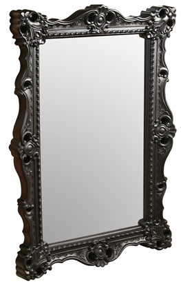 Picture of Harold Wall Mirror