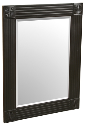Picture of George Wall Mirror