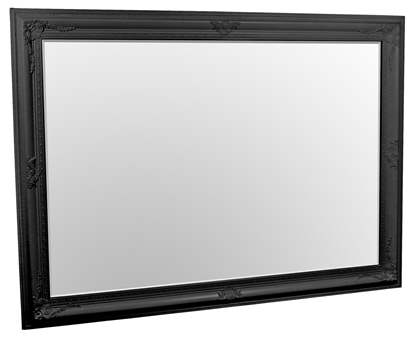 Picture of Edward King Size Wall Mirror