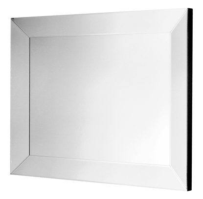 Picture of Bevelled Mirror