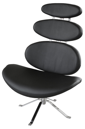 Picture of Big Rib Chair