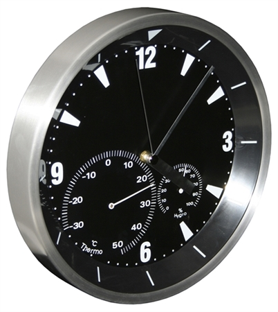 Picture for category Clocks