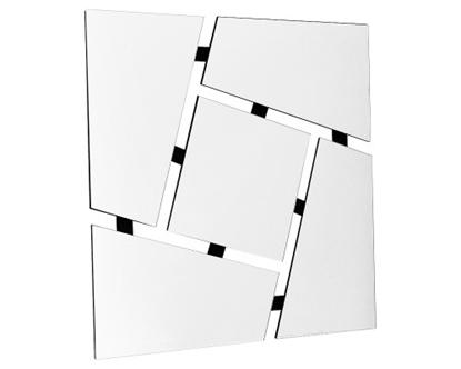 Picture of Razor Wall Mirror