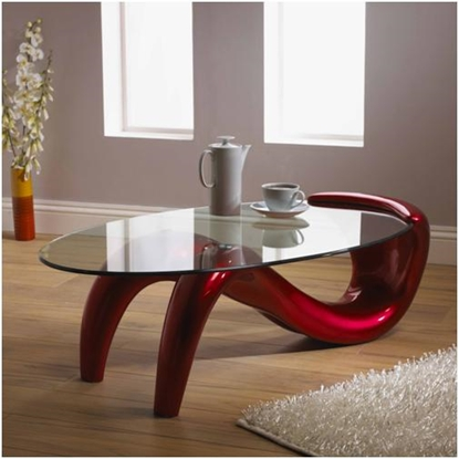 Picture of 438 coffee table