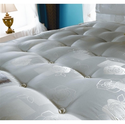 Picture of Highgrove Emerald mattress