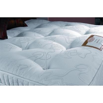Picture of Highgrove Kensington mattress