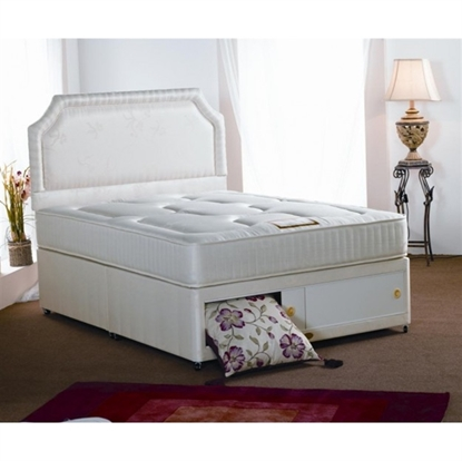 Picture of Highgrove Onyx mattress