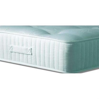 Picture of Highgrove Savoy pocket sprung mattress