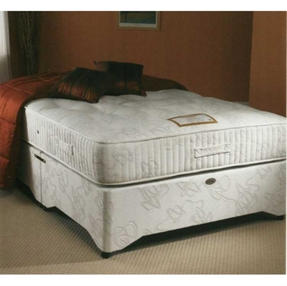 Picture of Highgrove Kensington Divan set