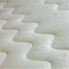 Picture of Highgrove Divine memory foam 3000 pocket sprung luxury Divan Set